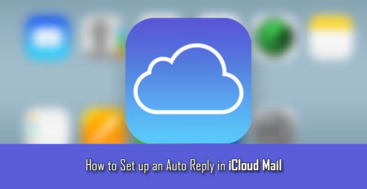Auto-Reply-in-iCloud-Mail