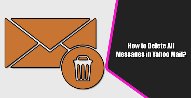 Delete-All-Messages-in-Yahoo-Mail