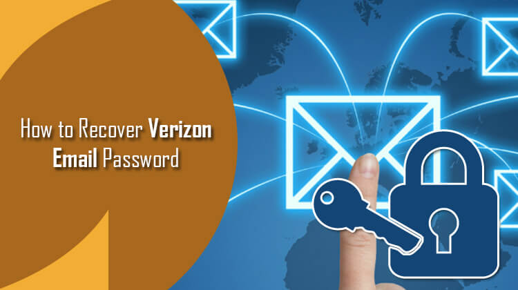 How-to-Recover-Verizon-Email-Password