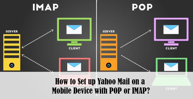 POP-or-IMAP-on-yahoo-mail