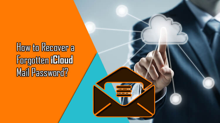Recover-a-Forgotten-iCloud-Mail-Password