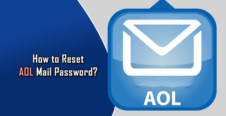 Reset-AOL-Mail-Password