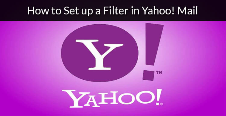 Set-up-Email-Filter-in-Yahoo-Mail