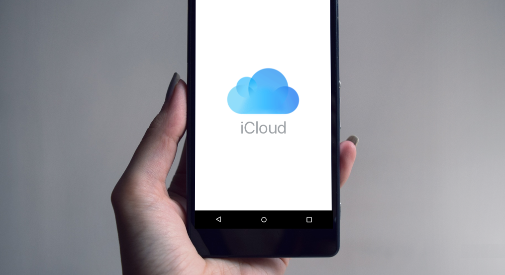Set up iCloud Email Address to your Android Device
