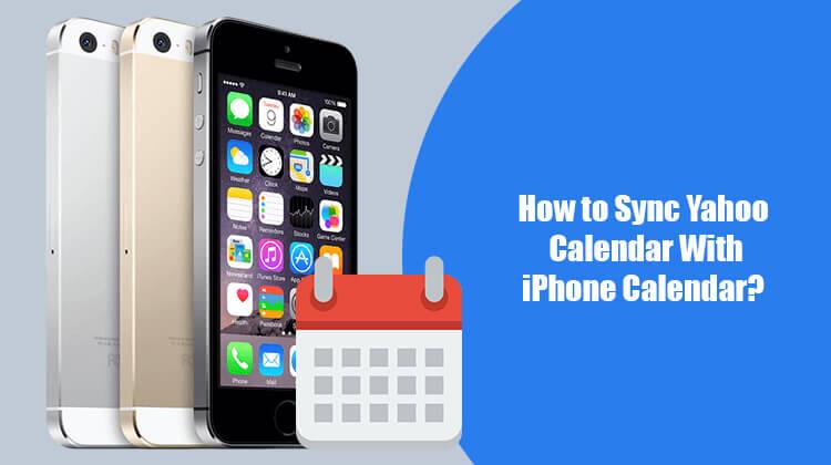 Sync-Yahoo-Calendar-With-iPhone-Calendar