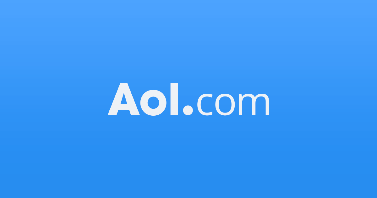 aol-email