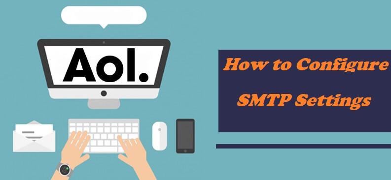 configure-aol-smtp-settings