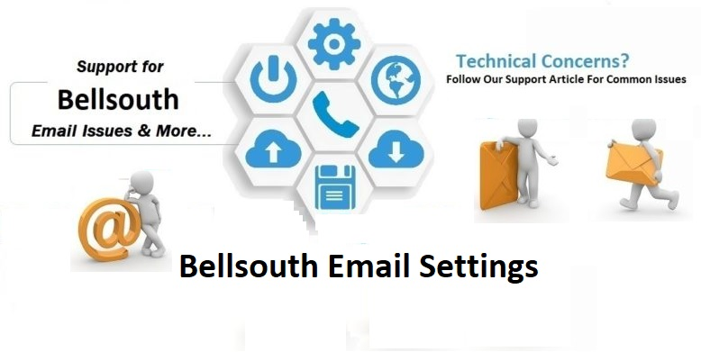-configure-bellsouth-email-settings