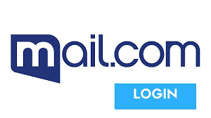 best-free-email-services-mail-com