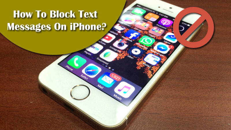 block-text-messages-on-iphone