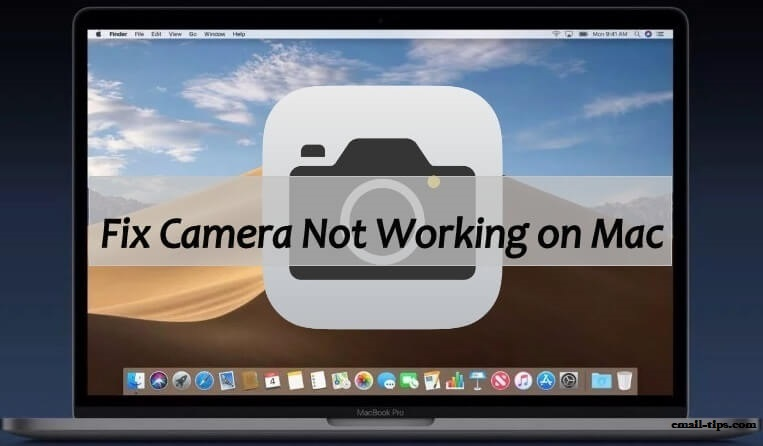 mac-camera-not-working