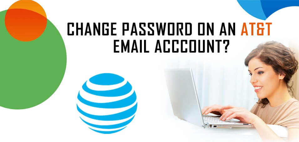 change-password-on-att-email