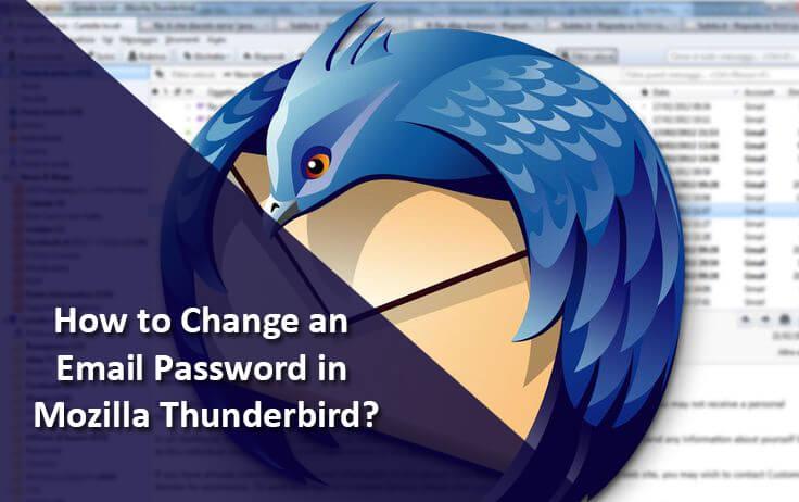 change-password-in-mozilla-thunderbird