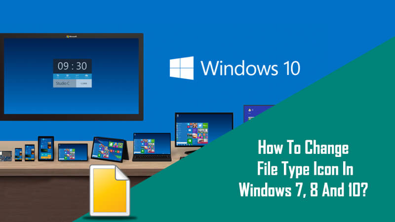 change-file-icon-in-windows-10