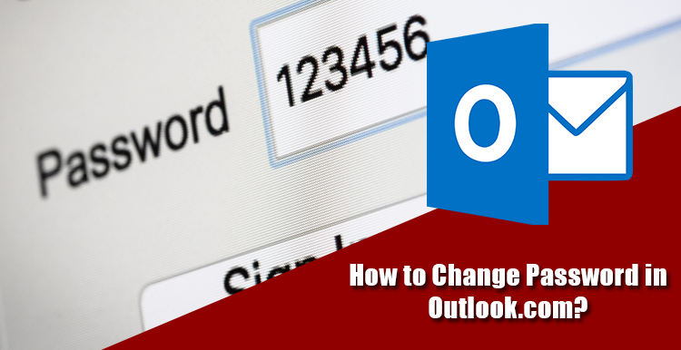 change-outlook.com-password