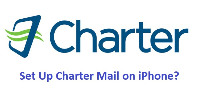 set-up-charter-mail-on-iphone