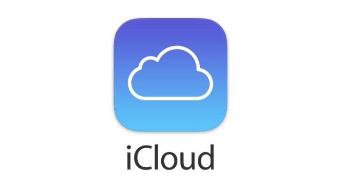 create-icloud-email-on-pc-mac