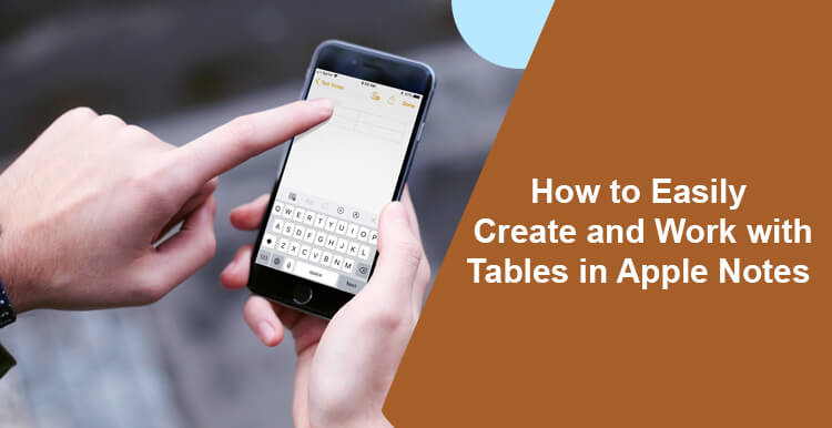 create-tables-in-apple-notes