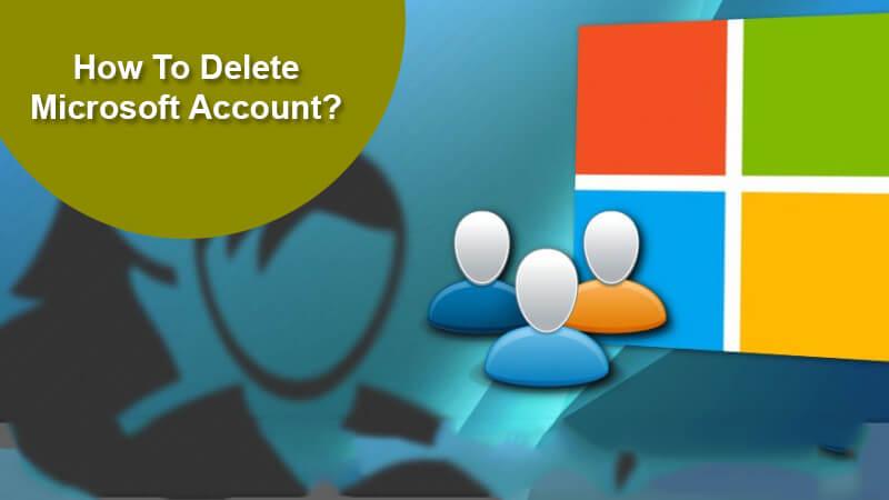 delete-microsoft-account