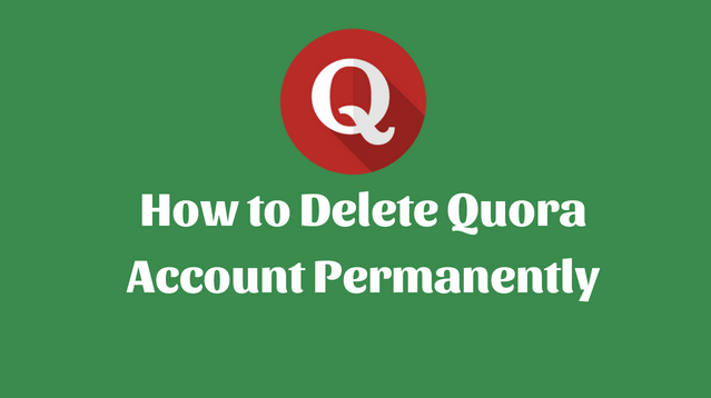 delete-quora-account-permanently