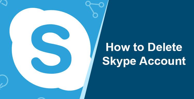 delete-skype-account