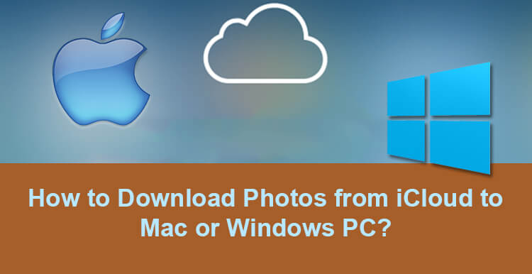 download-photos-from-iCloud