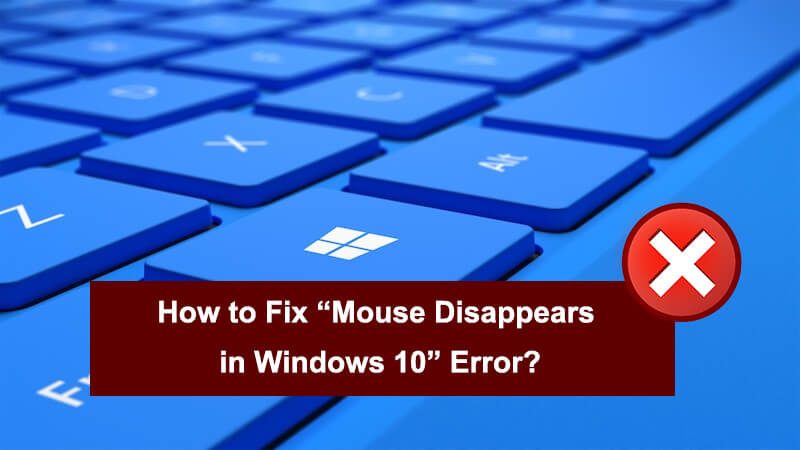 fix-mouse-disappear-error