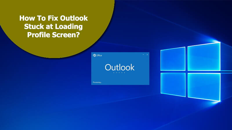 fix-outlook-will-not-open-windows-10