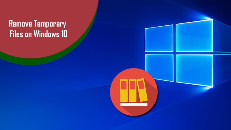 fix-temporary-file-errors-windows-10