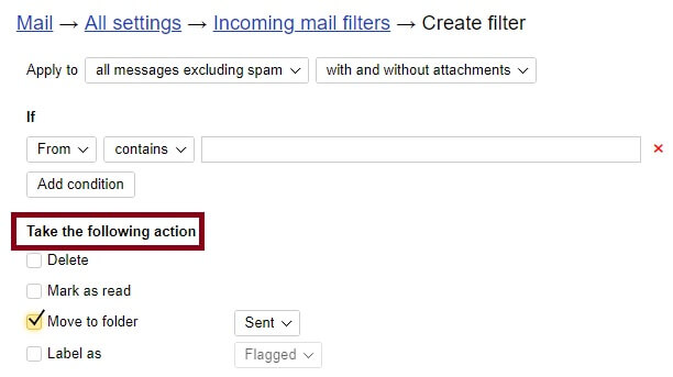 forwarding-yandex-emails-step5