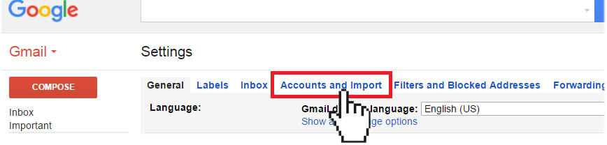 gmail-accounts_import