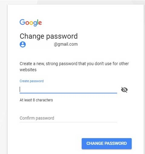 gmail-change-password