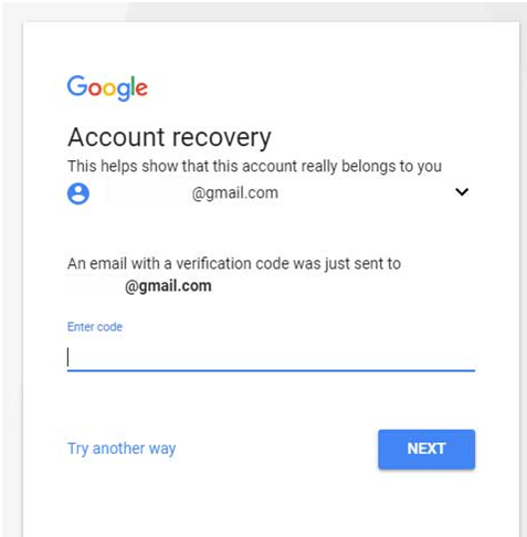 gmail-recovery