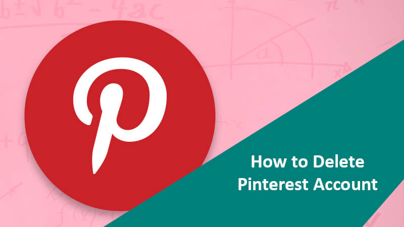 how-to-delete-pinterest-account