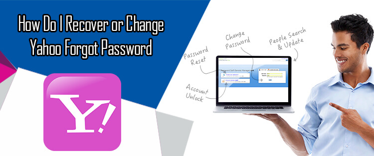 how-to-recover-forgot-yahoo-password