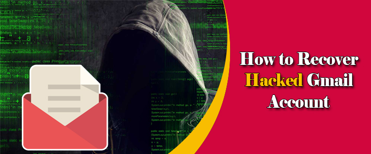 how-to-recover-hacked-gmail -account