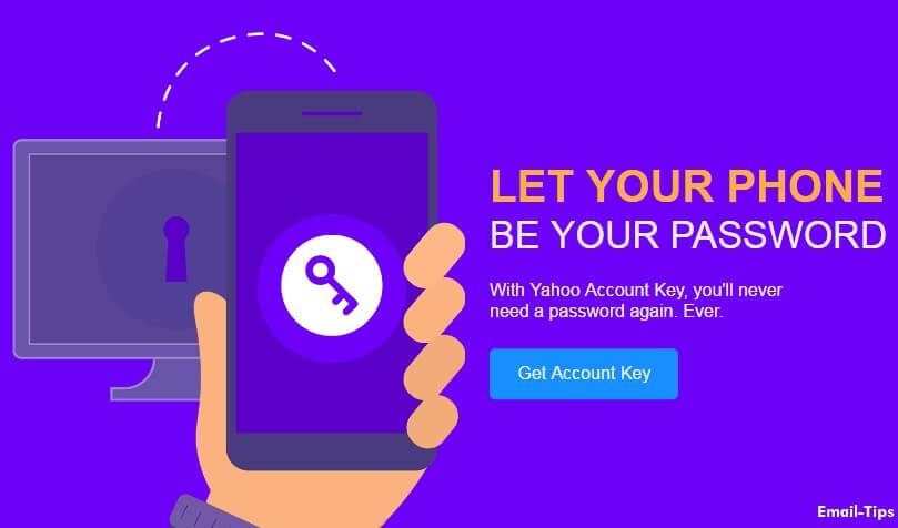 set-up-yahoo-account-key-android-and-iOS