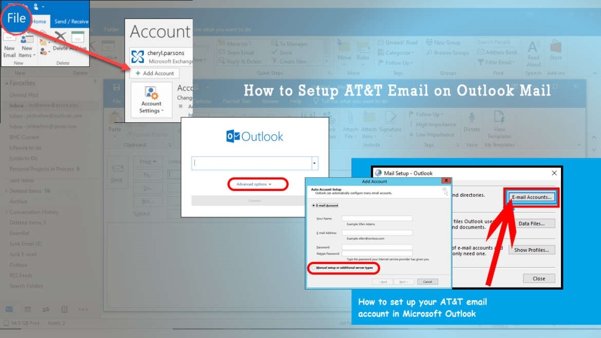 att-email-ms-outlook