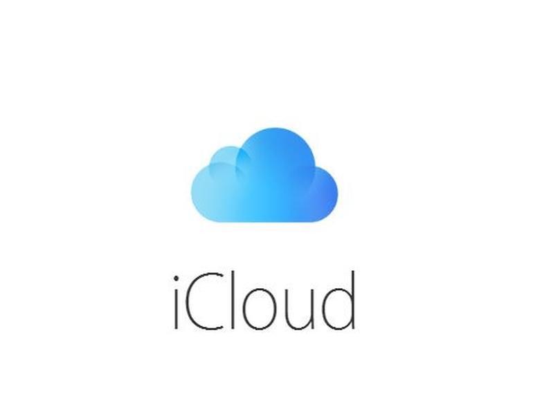 icloud-email
