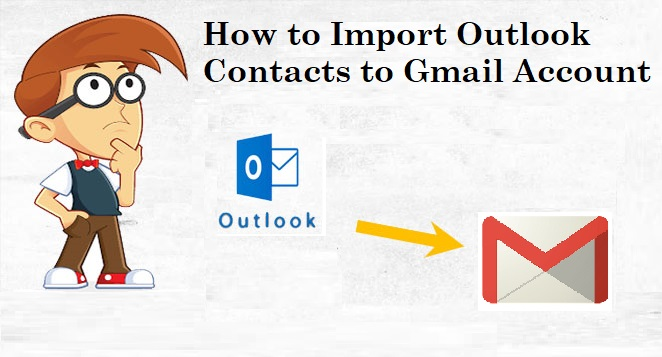 outlook-contacts-to-gmail