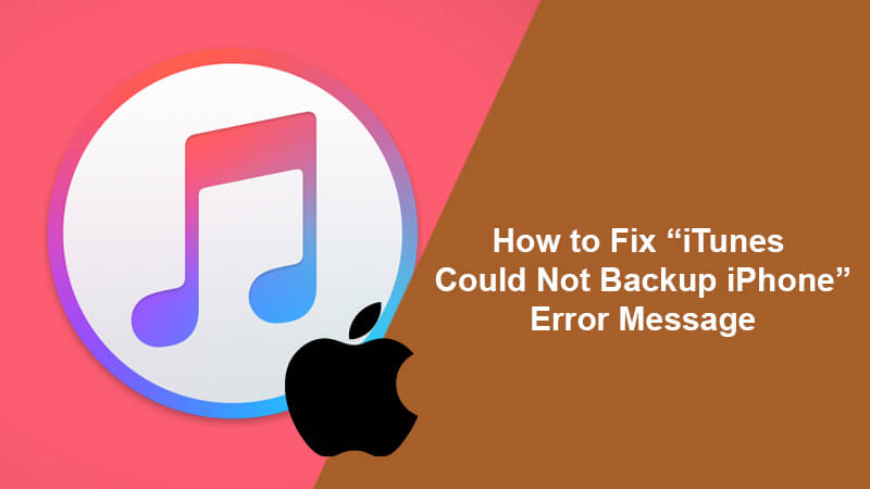 itunes-could-not-backup-iPhone-error-message
