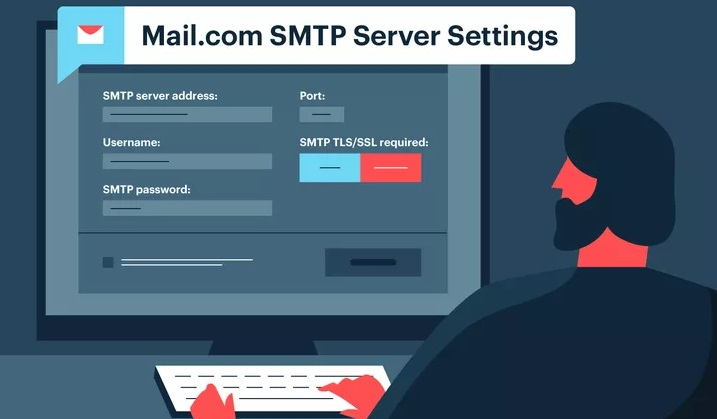 imap-settings-mail.com