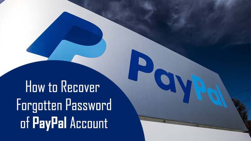 recover-forgot-password-paypal-account