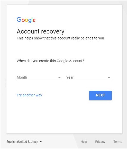 recover-gmail-password-solution