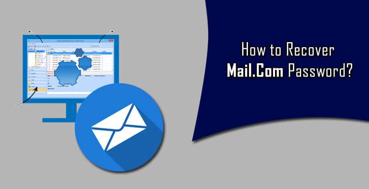 recover-mail.com-password