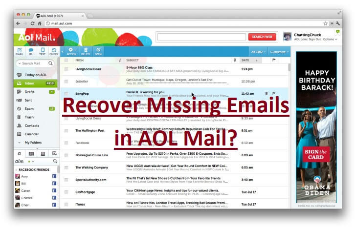 recover-old-aol-email