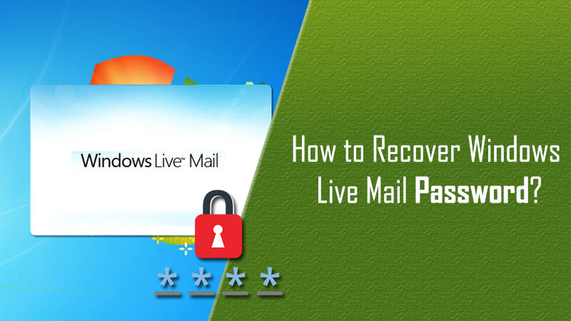 recover-windows-live-mail-password