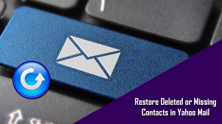 restore-Deleted-or-Missing-Contacts-in-Yahoo-Mail
