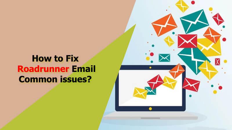 roadrunner-common-email-issues