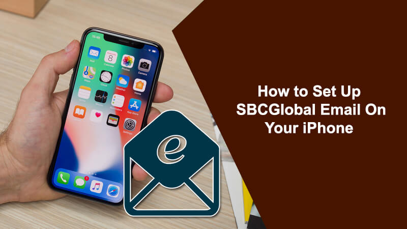 sbcglobal-email-settings-on-iphone
